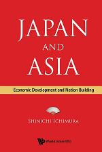 Japan and Asia