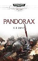 Space Marine Battles   Pandorax PDF