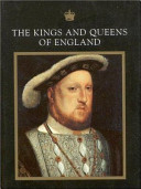 The Kings and Queens of England PDF