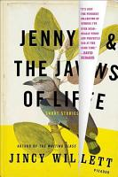 Jenny and the Jaws of Life PDF