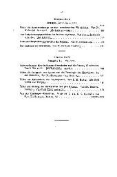 Zeitschrift für wissenschaftliche Zoologie: Band 26