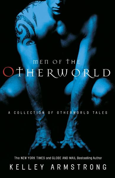 Download Men of the Otherworld Book