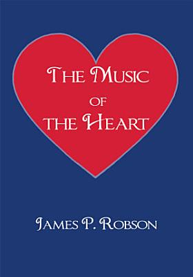 The Music of the Heart PDF