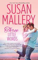 Three Little Words PDF