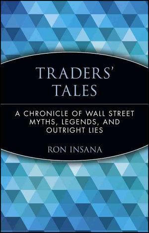 Traders' Tales