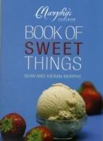 The Murphy s Ice Cream Book of Sweet Things PDF