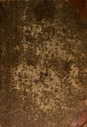Ornithologie ou Méthode contenant la division des oiseaux en ordres, sections, genres, espèces & leur variétés: à laquelle on a joint une description exacte de chaque espèce, avec les citations des auteurs qui en ont traité, les noms qu'ils leur ont donnés, ceux que leur ont donnés les différentes nations & les noms vulgaires, Volume1