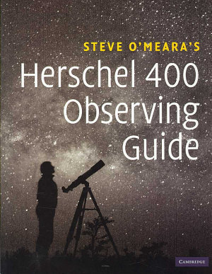 Herschel 400 Observing Guide PDF