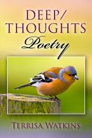 Deep Thoughts Poetry PDF