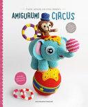 Amigurumi Circus PDF