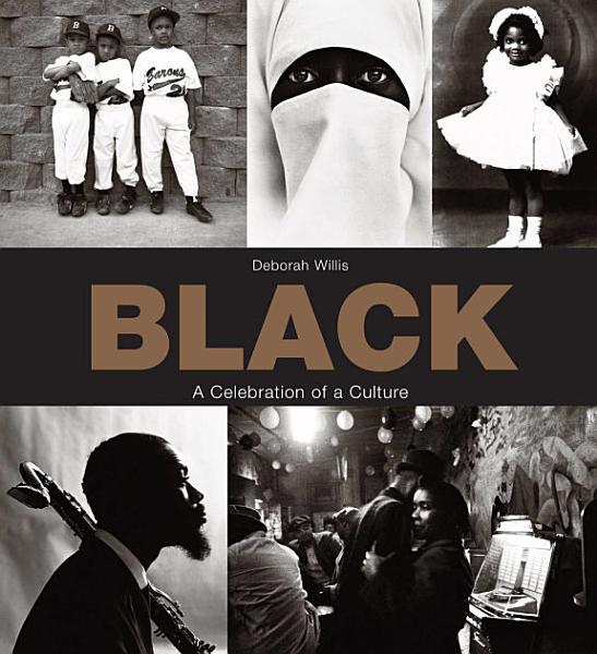 Download Black Book