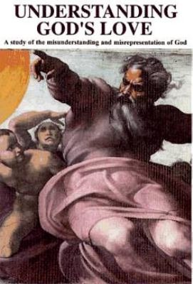 Understanding God s Love PDF