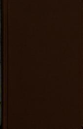 Die Meistersinger von Nürnberg, etc