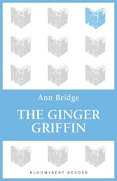 The Ginger Griffin