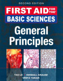 First Aid Basic Sciences 2 E  VALUE PACK  Book