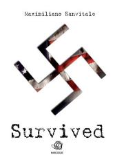 Survived