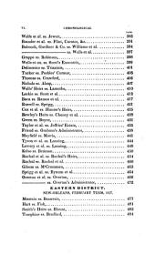 Louisiana Reports: Cases Argued and Determined in the Supreme Court of Louisiana, Volume 30