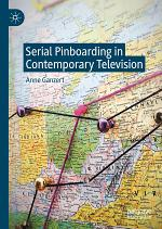 Serial Pinboarding in Contemporary Television