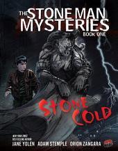#1 Stone Cold