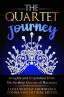 The Quartet Journey