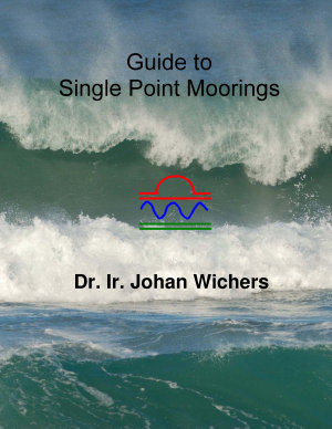 Guide to Single Point Moorings