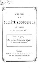Pamphlets on Biology: Kofoid collection, Volume 2996
