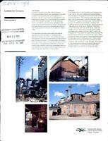 Cambria Iron Company  Pennsylvania PDF