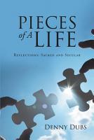 Pieces of A Life PDF
