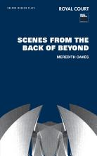 Scenes from the Back of Beyond PDF