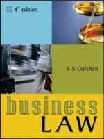Business Law   Fourth Edition PDF