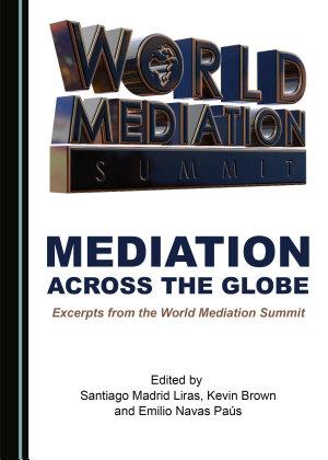 Mediation across the Globe