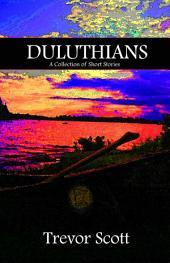 Duluthians