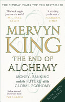 The End of Alchemy PDF