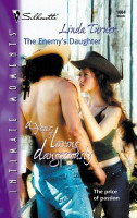The Enemy s Daughter PDF