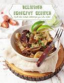Delicious Crockpot Recipes