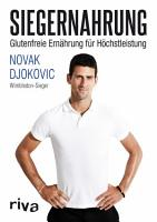 Siegernahrung PDF