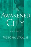 The Awakened City PDF