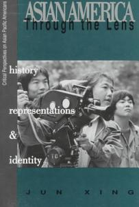 Asian America Through the Lens PDF