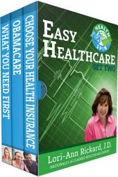 Easy Healthcare Set Two