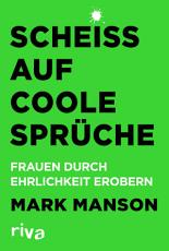 Schei   auf coole Spr  che PDF
