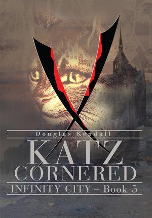 Katz Cornered