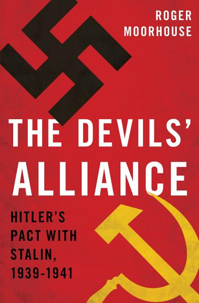 Download The Devils  Alliance Book