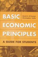 Basic Economic Principles PDF