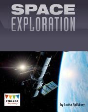 Space Exploration PDF