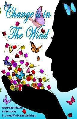 Download Change Is in the Wind Book