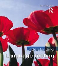 Understanding Language Testing PDF