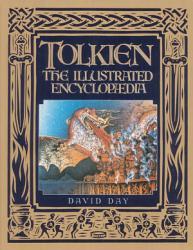 Tolkien PDF