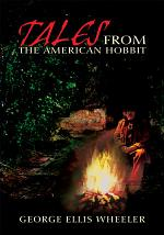 Tales from the American Hobbit