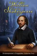 Shakespeare s Tragedies PDF