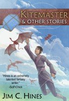 The Kitemaster: And Other Stories